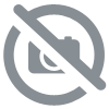 O`NEAL THREAT JERSEY RIDER GRAY
